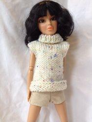 Dawns Sweater