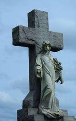 Lett, Elizabeth, Salvation, Portlock Cemetery at Oak Grove Cemetery, Portsmouth, VA
