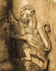 Lett, Elizabeth, Death's Roar, Forest Lawn Cemetery, Norfolk, VA