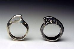 ring duo