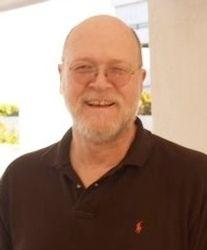 David Waltz - 1943-2012