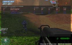 Clan SU Oficial Server 3(Bastida[ENT])