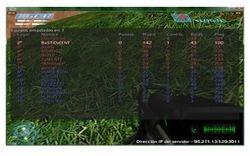 Server Torneo Mundial (Bastida[ENT])