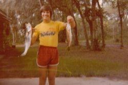 Fla 1979