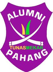 Alumni TMP - Purple