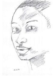 quick sketch 2 (November 2010)