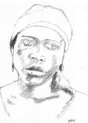 quick sketch 1 (November 2010)