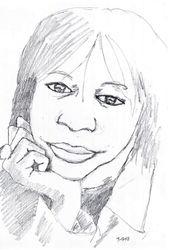 quick sketch 3 (November 2010)