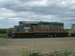 JLCX 6934