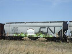 CN 388259