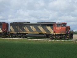 CN 5523