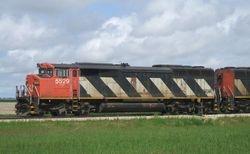 CN 5529