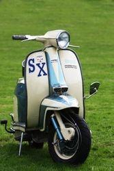 my sx150