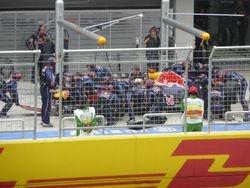 Korea Formula 1