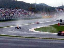 South Korea Grand Prix