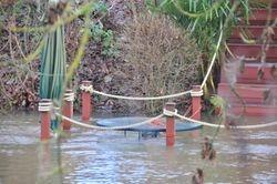 floods 27/12/12
