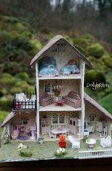 Little My's House