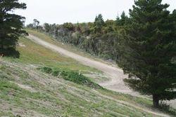 Hairy Hills Raceway
