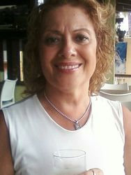 Messianic Latina