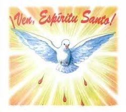 Espíritu Santo 05