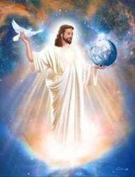 Espíritu Santo 09