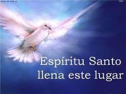 Espíritu Santo 10