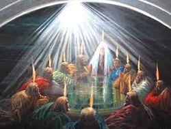 Espíritu Santo 11