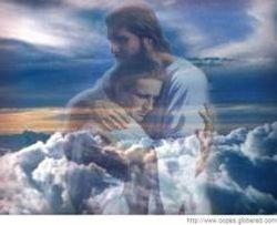 Espíritu Santo 12
