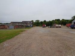 Gordon Castle Home Farm