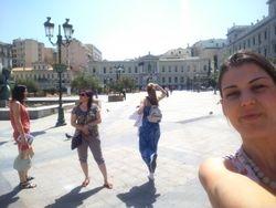 Trg Kotzia