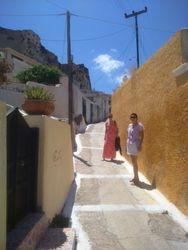 Grad Akrotiri