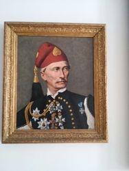 Muzej Benaki
