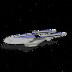 Excelsior-class (refit)