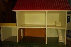 Crest Cottage - interior