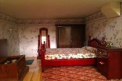 Tudor Cottage bedroom update