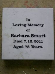 Marble tablet
