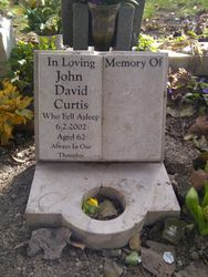 Nabresina book memorial