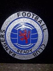 Glasgow Rangers sample