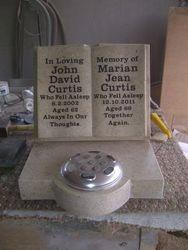 Nabresina book memorial in workshop