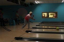 Granny J in Action