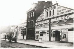 Catford, London - c.1910