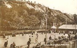 Olympic, Folkestone - c.1910