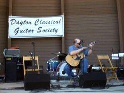 Dayton Guitarfest