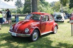 2012 Bug Club Show