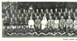 1960 school photo