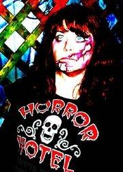 I Zombie   .... C Hicks