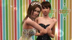 Best Friends Off Screen
