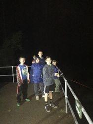 fishing scouts 1
