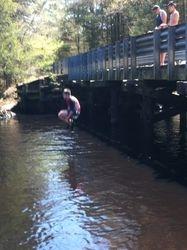 Connor jump