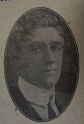 John Junius Price